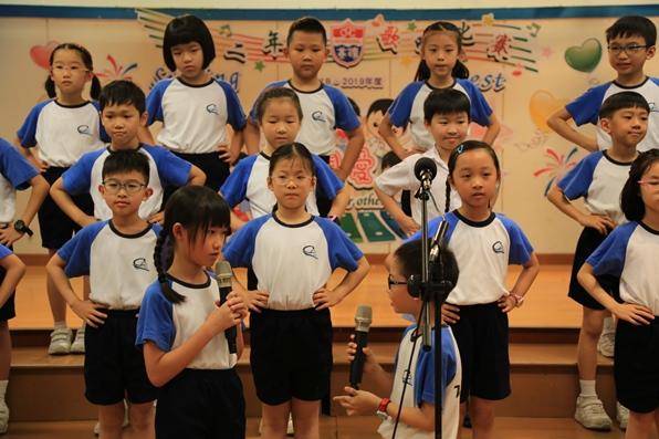http://www.keiwan.edu.hk/sites/default/files/img_7029.jpg
