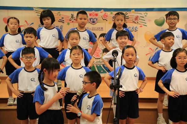 http://www.keiwan.edu.hk/sites/default/files/img_7030.jpg