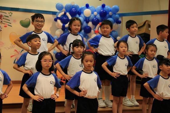 http://www.keiwan.edu.hk/sites/default/files/img_7031.jpg