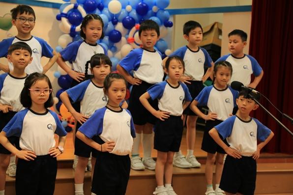 http://www.keiwan.edu.hk/sites/default/files/img_7032.jpg