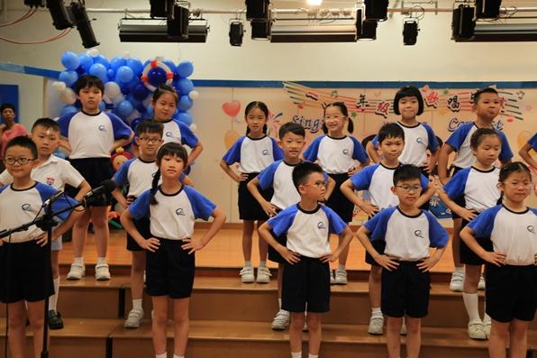 http://www.keiwan.edu.hk/sites/default/files/img_7033.jpg