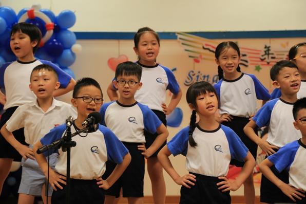 http://www.keiwan.edu.hk/sites/default/files/img_7034.jpg