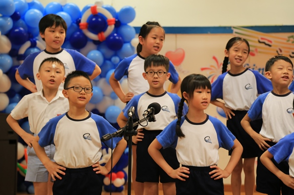 http://www.keiwan.edu.hk/sites/default/files/img_7035.jpg