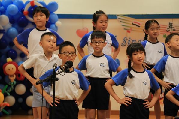 http://www.keiwan.edu.hk/sites/default/files/img_7036.jpg