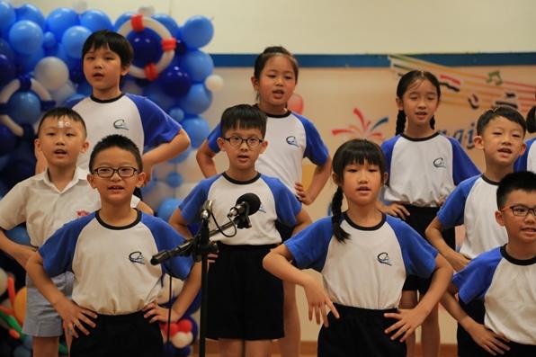http://www.keiwan.edu.hk/sites/default/files/img_7037.jpg