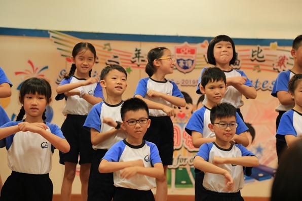 http://www.keiwan.edu.hk/sites/default/files/img_7040.jpg