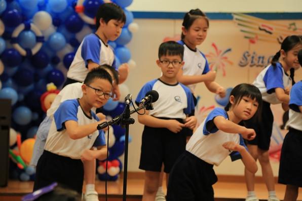 http://www.keiwan.edu.hk/sites/default/files/img_7041.jpg