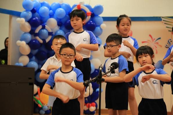http://www.keiwan.edu.hk/sites/default/files/img_7042.jpg