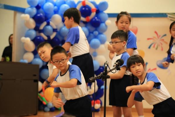 http://www.keiwan.edu.hk/sites/default/files/img_7043.jpg