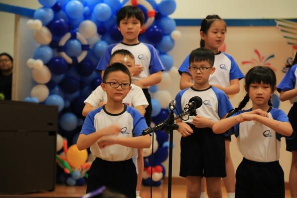 http://www.keiwan.edu.hk/sites/default/files/img_7044.jpg