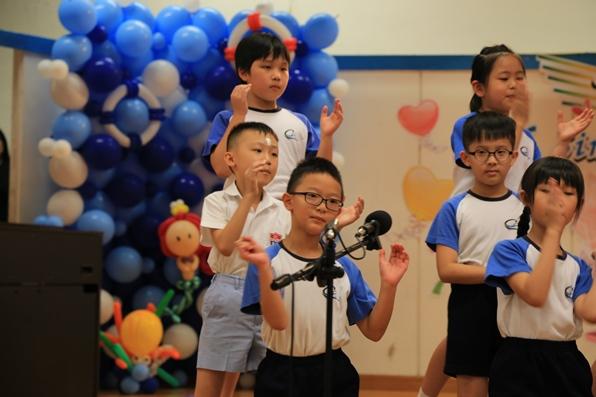 http://www.keiwan.edu.hk/sites/default/files/img_7045.jpg