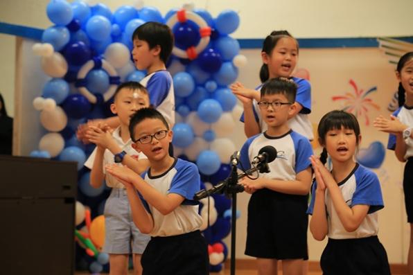 http://www.keiwan.edu.hk/sites/default/files/img_7046.jpg
