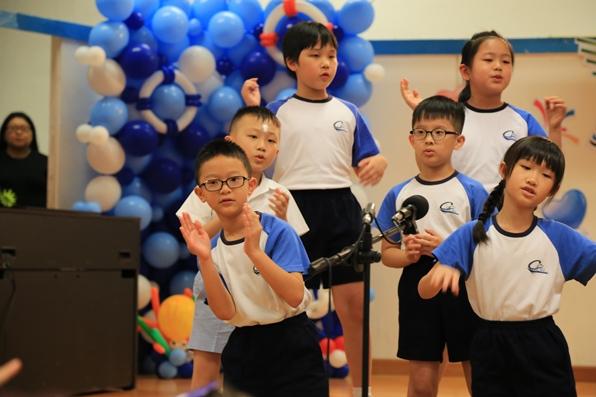 http://www.keiwan.edu.hk/sites/default/files/img_7047.jpg
