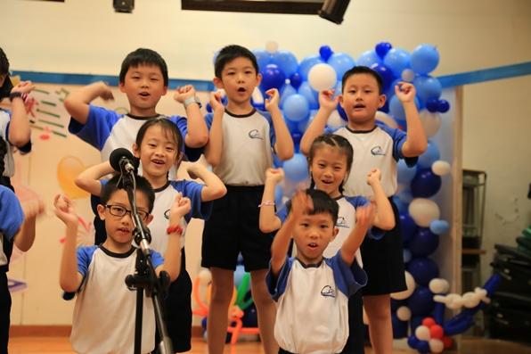 http://www.keiwan.edu.hk/sites/default/files/img_7048.jpg