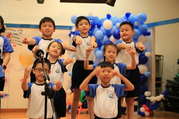 http://www.keiwan.edu.hk/sites/default/files/img_7049.jpg