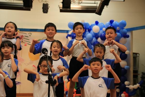 http://www.keiwan.edu.hk/sites/default/files/img_7050.jpg