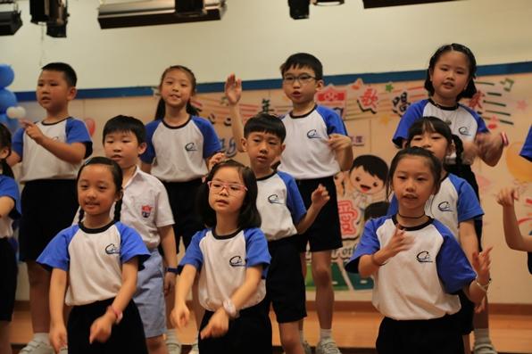 http://www.keiwan.edu.hk/sites/default/files/img_7051.jpg