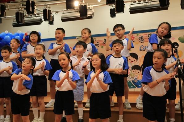 http://www.keiwan.edu.hk/sites/default/files/img_7052.jpg