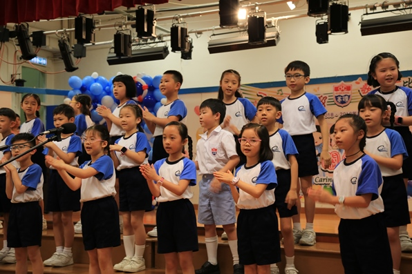 http://www.keiwan.edu.hk/sites/default/files/img_7053.jpg