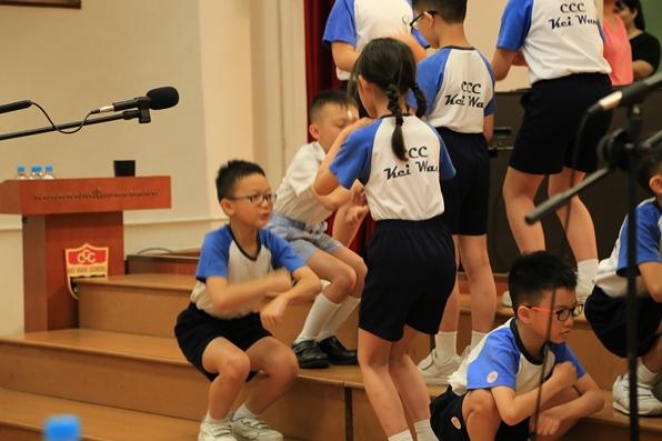 http://www.keiwan.edu.hk/sites/default/files/img_7054.jpg