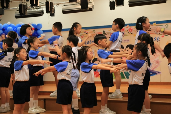 http://www.keiwan.edu.hk/sites/default/files/img_7056.jpg