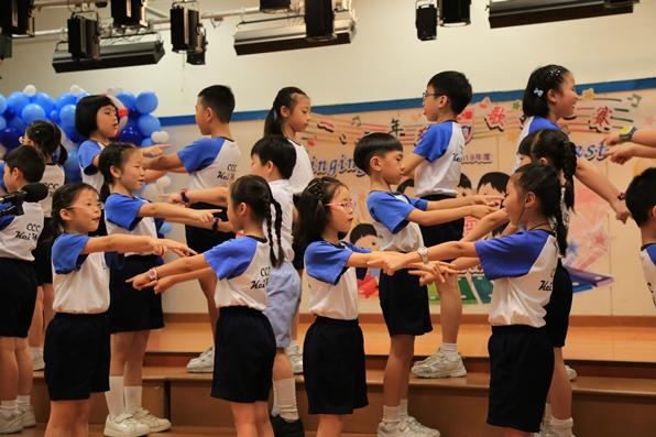 http://www.keiwan.edu.hk/sites/default/files/img_7057.jpg