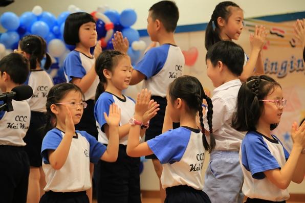 http://www.keiwan.edu.hk/sites/default/files/img_7060.jpg