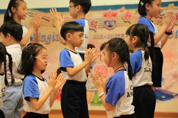 http://www.keiwan.edu.hk/sites/default/files/img_7061.jpg