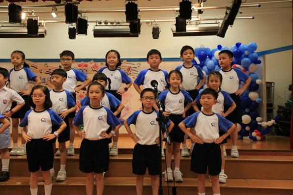 http://www.keiwan.edu.hk/sites/default/files/img_7065.jpg