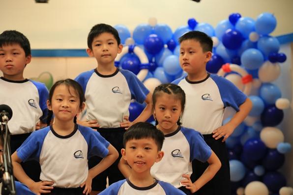 http://www.keiwan.edu.hk/sites/default/files/img_7066.jpg