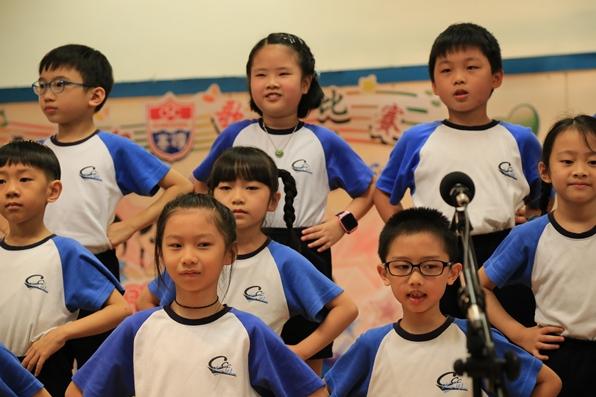 http://www.keiwan.edu.hk/sites/default/files/img_7067.jpg