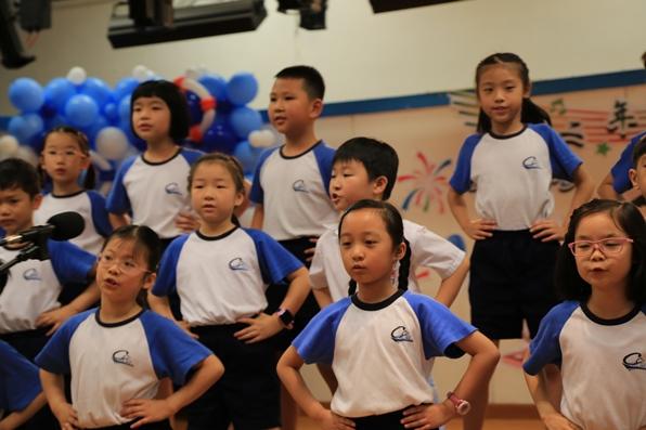 http://www.keiwan.edu.hk/sites/default/files/img_7068.jpg