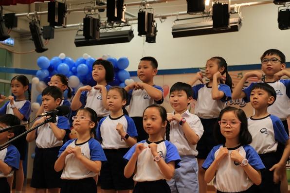 http://www.keiwan.edu.hk/sites/default/files/img_7069.jpg