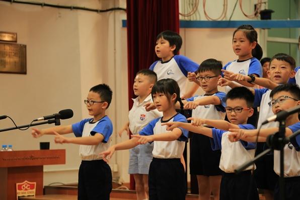 http://www.keiwan.edu.hk/sites/default/files/img_7070.jpg