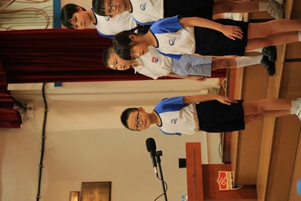http://www.keiwan.edu.hk/sites/default/files/img_7071.jpg