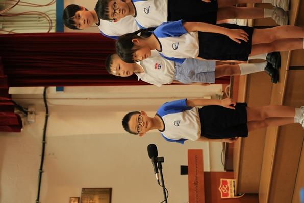 http://www.keiwan.edu.hk/sites/default/files/img_7072.jpg