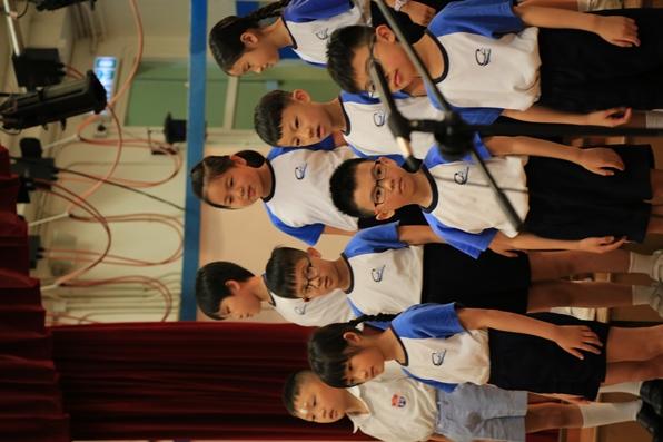 http://www.keiwan.edu.hk/sites/default/files/img_7073.jpg