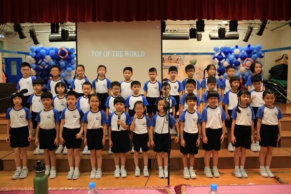 http://www.keiwan.edu.hk/sites/default/files/img_7074.jpg