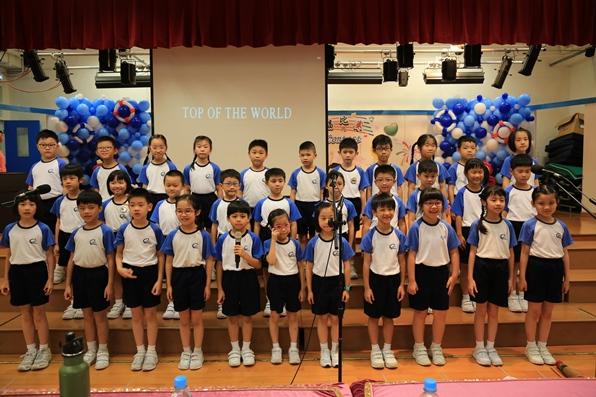 http://www.keiwan.edu.hk/sites/default/files/img_7075.jpg