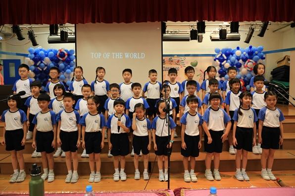 http://www.keiwan.edu.hk/sites/default/files/img_7076.jpg