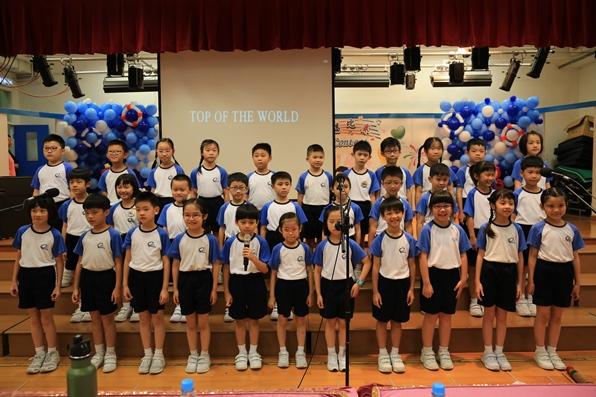 http://www.keiwan.edu.hk/sites/default/files/img_7077.jpg