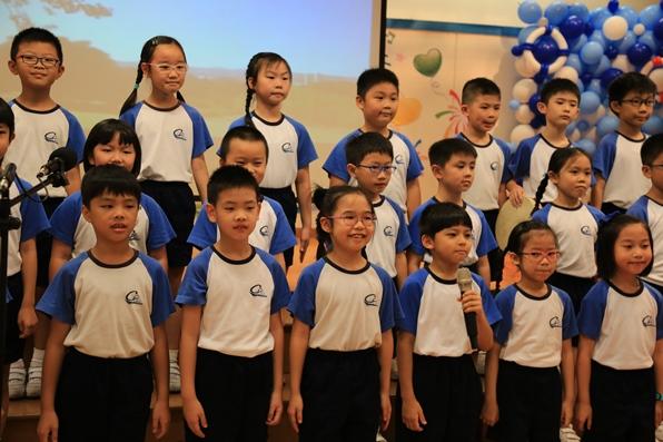 http://www.keiwan.edu.hk/sites/default/files/img_7078.jpg