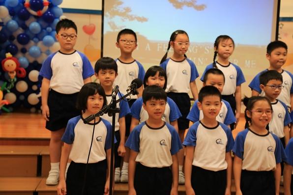 http://www.keiwan.edu.hk/sites/default/files/img_7079.jpg