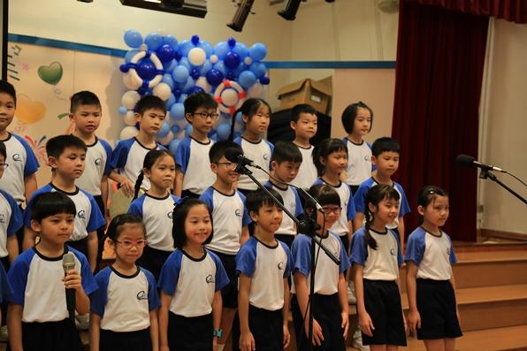 http://www.keiwan.edu.hk/sites/default/files/img_7080.jpg