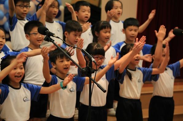 http://www.keiwan.edu.hk/sites/default/files/img_7081.jpg