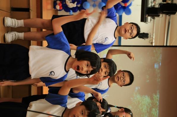 http://www.keiwan.edu.hk/sites/default/files/img_7083.jpg