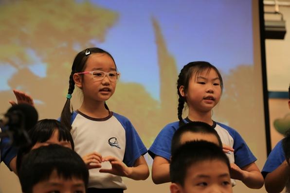 http://www.keiwan.edu.hk/sites/default/files/img_7085.jpg