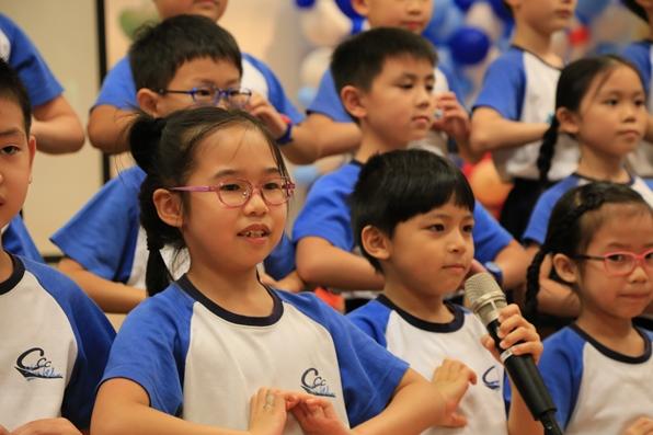 http://www.keiwan.edu.hk/sites/default/files/img_7086.jpg