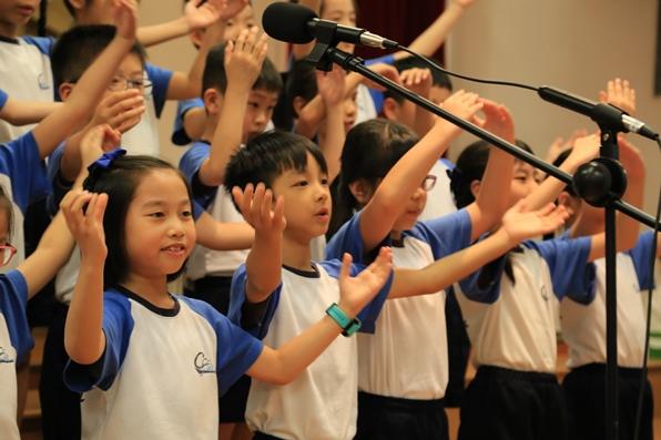 http://www.keiwan.edu.hk/sites/default/files/img_7087.jpg