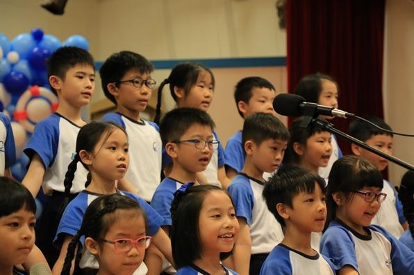 http://www.keiwan.edu.hk/sites/default/files/img_7088.jpg